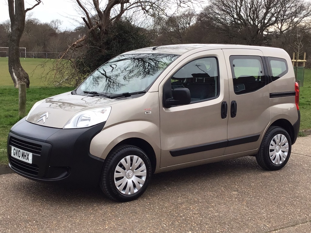 Vauxhall Astra 1.4 Excite 5DR 2015 (15)