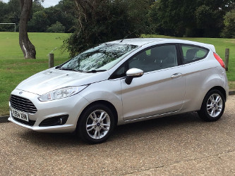 Ford C-Max 2008 (08)